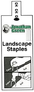 Jonathan Green 10 Count Landscape Staples