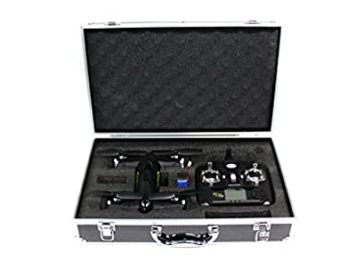 Carrying Case for Syma X9 Quadcopter Drone