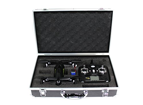 Carrying-Case-for-Syma-X9-Quadcopter-Drone