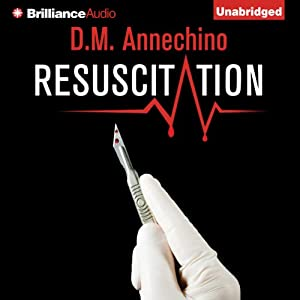 Resuscitation | [D.M. Annechino]