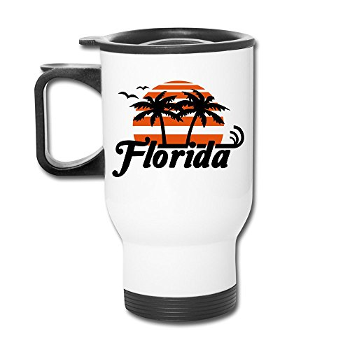 hfyen-florida-state-flag-novelty-travel-mugs-with-handlewhite