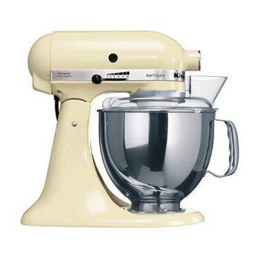 Pictures images kitchenaid artisan mixer with kitchenaid artisan