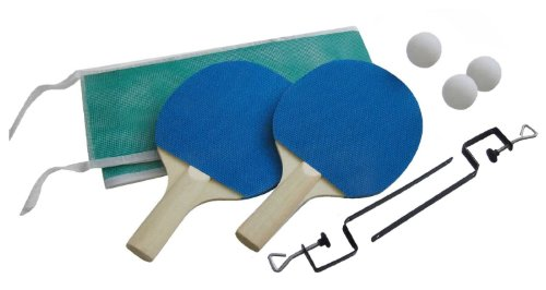 Ping Pong Table Nets