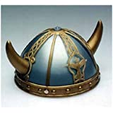 Amazon.com: Thor Party Favors - Viking Hat: Toys & Games
