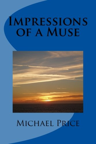 Impressions of a Muse PDF
