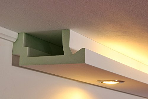 eur 54 90. Black Bedroom Furniture Sets. Home Design Ideas