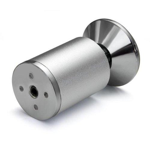 Lo más barato Patas de aleación de aluminio para mueble VivReal