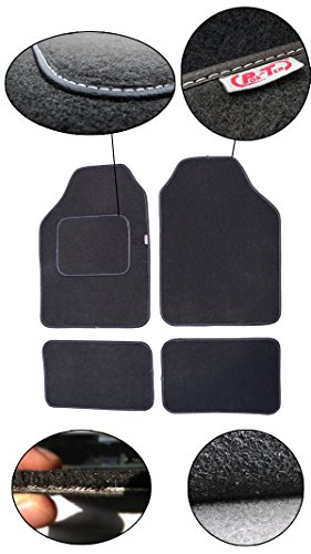 floor-mats-for-suzuki-forenza-super-quality-car-mats-car-mats-in-4-colours-and-6-piping-velour-car-m