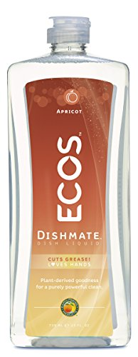 ultra-dishmate-liquid-spultechnik-cleaner-earth-friendly-products