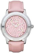 DKNY Fashion Pink Watch NY8476