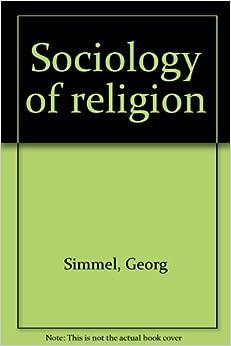 The Stranger (sociology)