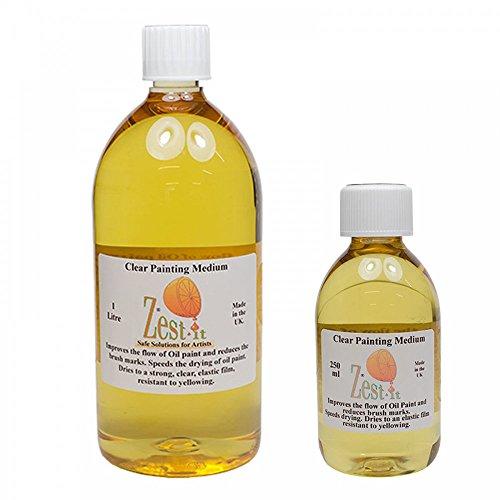 medium-de-la-peinture-claire-pour-huiles-250ml-1-litre-250ml