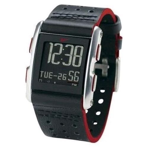 Nike Men's Torque LI Watch WC0065-012