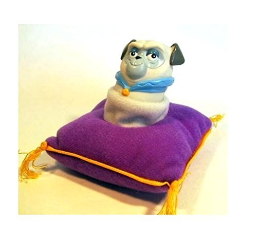 burger-king-pocahontas-hide-and-seek-finger-puppet-percy-pillow-meal-toy-by-burger-king