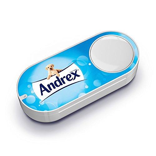 andrex-dash-button