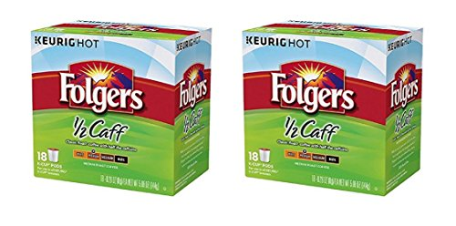 36-count-folgers-half-caff-coffee-k-cups-for-keurig-k-cup-brewers-and-20-brewers