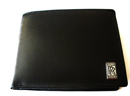 rolls-royce-bi-fold-leather-wallet