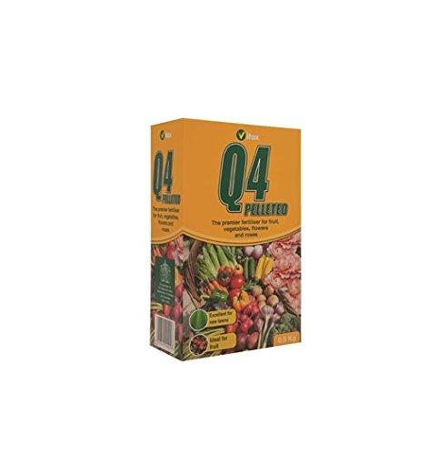 fruit-veg-feeder-plant-food-vitax-q4-09kg-flowers-and-roses-fertilizer