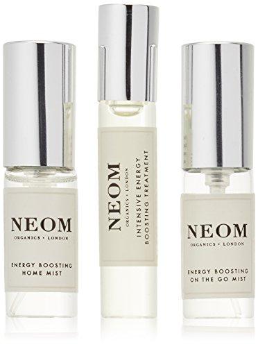 neom-organics-london-essential-energy-boosting-kit