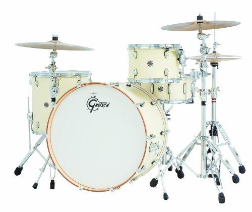 Cc Drums
