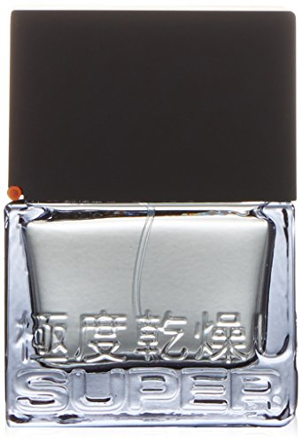 superdry-black-cologne-40ml