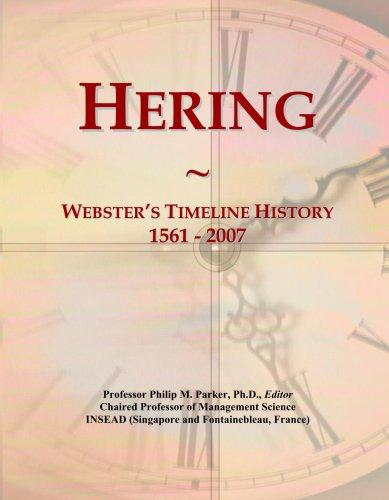hering-websters-timeline-history-1561-2007