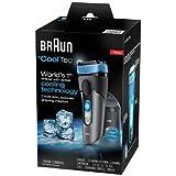 Braun 81398124 Cool Tec 5CC Blu Box Sys