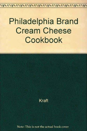 philadelphia-brand-cream-cheese-cookbook