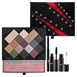 Cheapest Tarte for True Blood Limited-Edition Palette (BOXED) by Tarte - Free Shipping Available