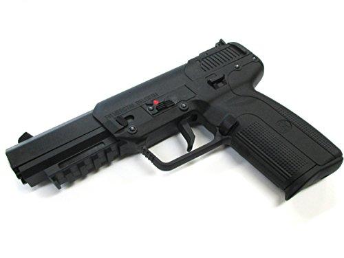 Cybergun FN ファイブセブン Five-seveN ブローバックガスガン
