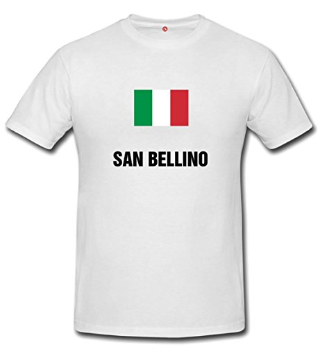 t-shirt-san-bellino