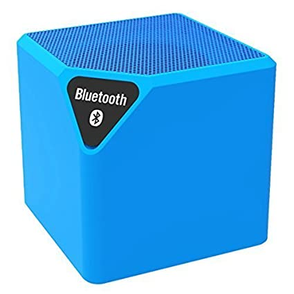 AirBox YCW Mini-X3 Wireless Speaker