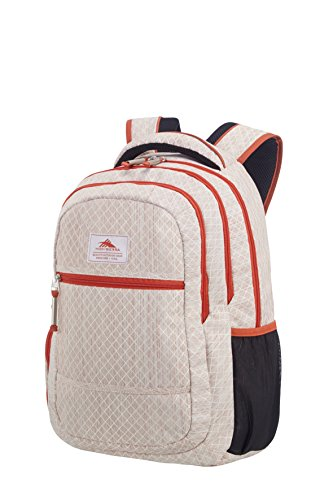 high-sierra-escape-packs-toiyabe3-laptop-rucksack-255-liter-rust