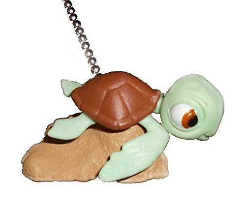 kni-finding-nemo-movie-assorted-characters-squirt-the-baby-sea-turtle-by-knight