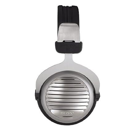 Beyerdynamic-DT-990-Premium-250-Ohm-Headphone
