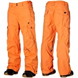 O'Neill Escape Exalt Mens Snow Ski Pants