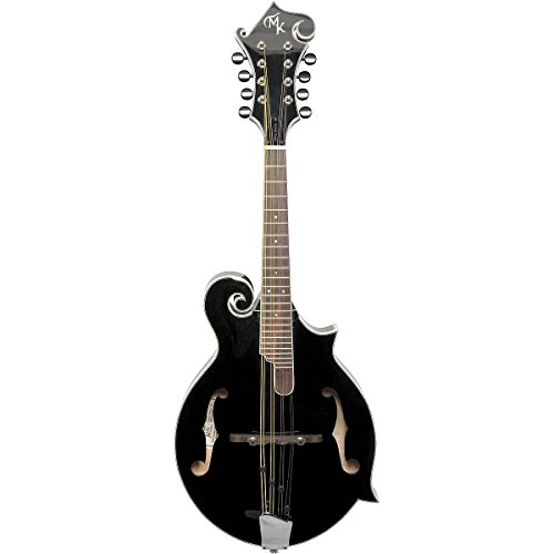 michael-kelly-mklbbo-legacy-black-mandolin-black-out