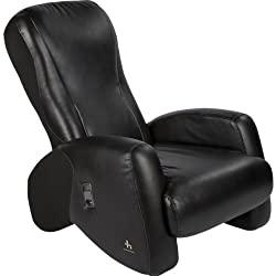 HT Massage Chair iJoy-2310 Massage Chair