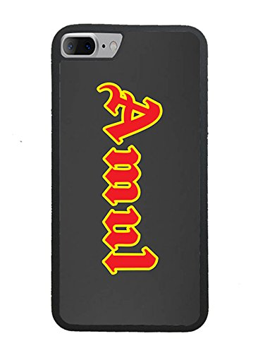 amul-logo-iphone-7-plus-55-inch-custodia-case-amul-logo-milk-brand-durable-hardshell-pour-for-women-