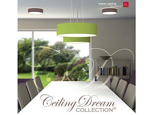braune wohnzimmer – Com.ForAfrica