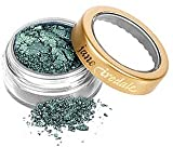 Jane Iredale - 24 Karat Gold Dust Shimmer Powder - Aquamarine 1.8g/0.06oz.