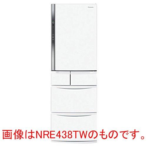 NR-E438TL-W