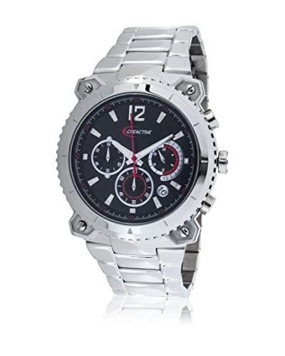 Creactive Reloj CA120106  45 mm