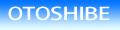 otoshibe-shop