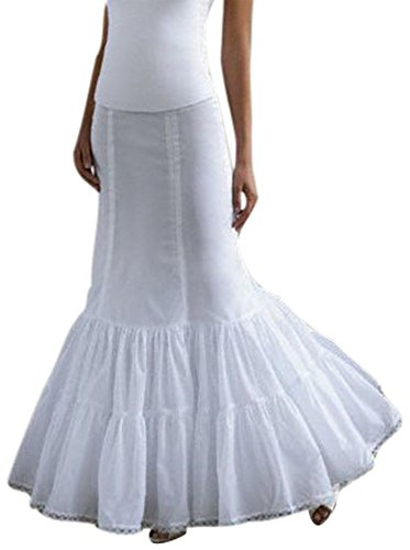 fit-and-flare-slip-style-550-white-16
