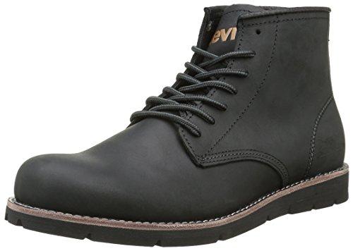 levis-jax-clean-botas-desert-para-hombre