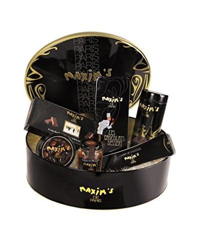 Maxim's de Paris Folies Parisiennes Gift Box