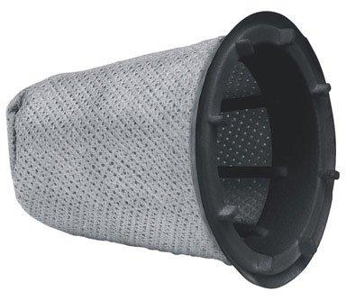 Black & Decker Pet Vac Repl Filter Hvf91 Hand Held Vacuum Attachments & Accessories