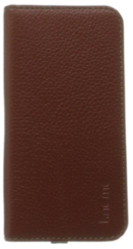 knomo-tech-90-949-iphone-5-casecognacone-size