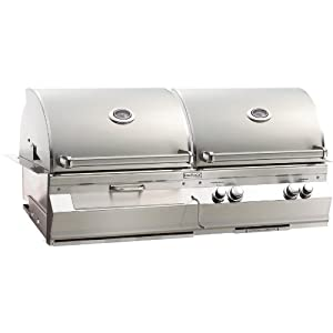 Charcoal Smoker Grill from Sears.com